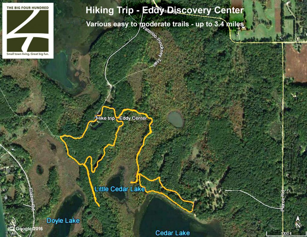 Eddy Discovery Center Hike_Page_1