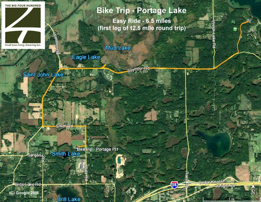 Portage Lake Bike Trip_Page_1